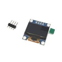Display OLED 0.96 Pulgadas I2C SSD1315
