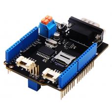 CAN-BUS Shield para Arduino