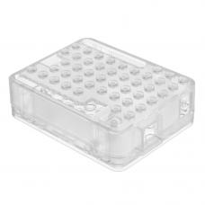 Carcasa Transparente para Arduino UNO