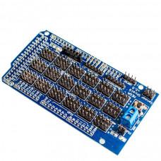 Sensor Shield V2.0 para Arduino Mega