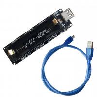UPS 18650 Para Raspberry PI o Arduino
