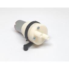 Bomba de Diafragma para Fluidos 6V R365