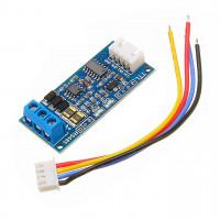 Módulo Conversor Serial TTL a RS485 Automático V2