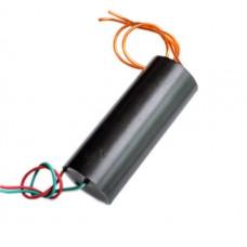 Elevador de Voltaje hasta 400KV