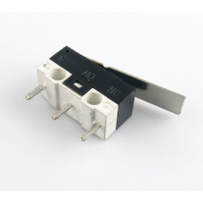 Limit Switch para PCB