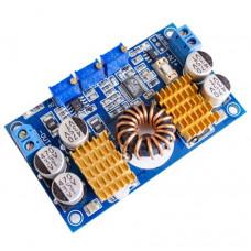 Conversor DC DC Buck-Boost LTC3780 10A