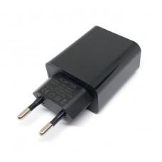 Cargador USB 5V 3A