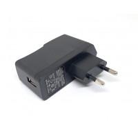Fuente de Poder 5V 2A USB