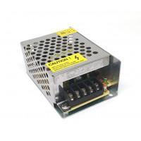 Fuente de Poder 5V 5A Compacta