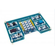 Grove Begginer Kit for Arduino