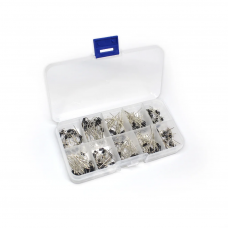 Kit de diodos rectificadores