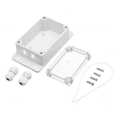 Caja IP66 para Sonoff