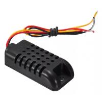Sensor de Temperatura y Humedad DHT21 AM2301