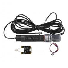 Sensor de PH DFRobot Pro Kit V2