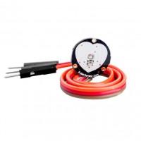 Sensor de Pulso Cardíaco para Arduino