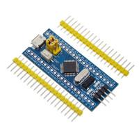 Placa STM32 STM32F103C8T6 Blue Pill