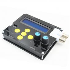Generador de Funciones DDS