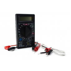 Multímetro Digital DT-830C