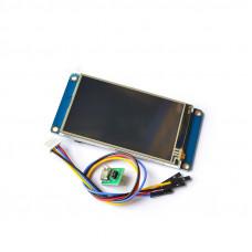 Pantalla Touch TFT Nextion NX4024T032 3.2 Pulgadas