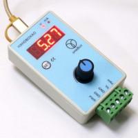 Generador de Señales de Instrumentación
