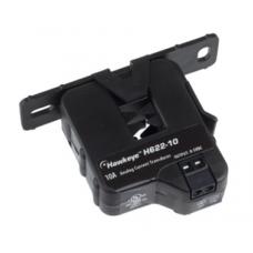 Sensor de Corriente 0 a 10A Núcleo Partido 0 a 5V