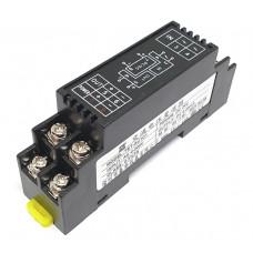 Sensor de Voltaje 0-500VAC Salida 4-20mA