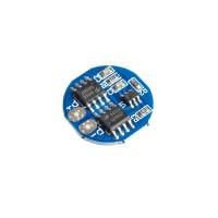 BMS 2S 5A Para Baterías de Litio