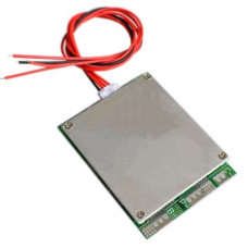 BMS 3S 100A Para Baterías de Litio
