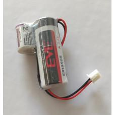 Batería ER18505 + SPC1520