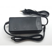 Cargador Para Baterías de Litio 16S 60V