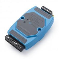 LT-22222-L LoRaWAN I/O Controller 915Mhz