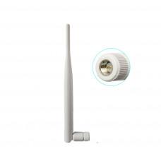 Antena LoRa 915Mhz 5dBi SMA