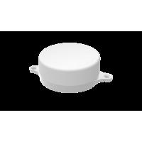 i-Beacon BCN01 BLE
