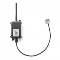 Sensor de Nivel de Líquidos LDDS20