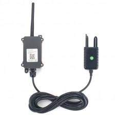 Sensor de PH de Suelo LoRaWAN