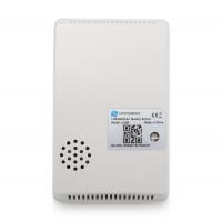 Sensor de Calidad del Aire LoRaWAN LAQ4
