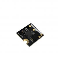 WisBlock Acelerómetro de 3 Ejes
