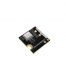 WisBlock Sensor Ambiental