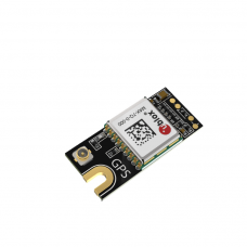 WisBlock Módulo GPS Glonass
