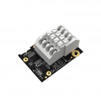 WisBlock Módulo RS485