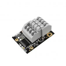 WisBlock Módulo 0-5V