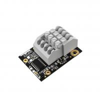 WisBlock Módulo 4-20mA