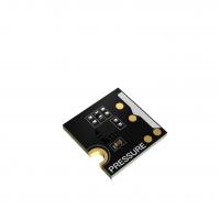 WisBlock Módulo Sensor de Presión Barométrica
