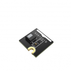 WisBlock Sensor Infrarrojo de Temperatura