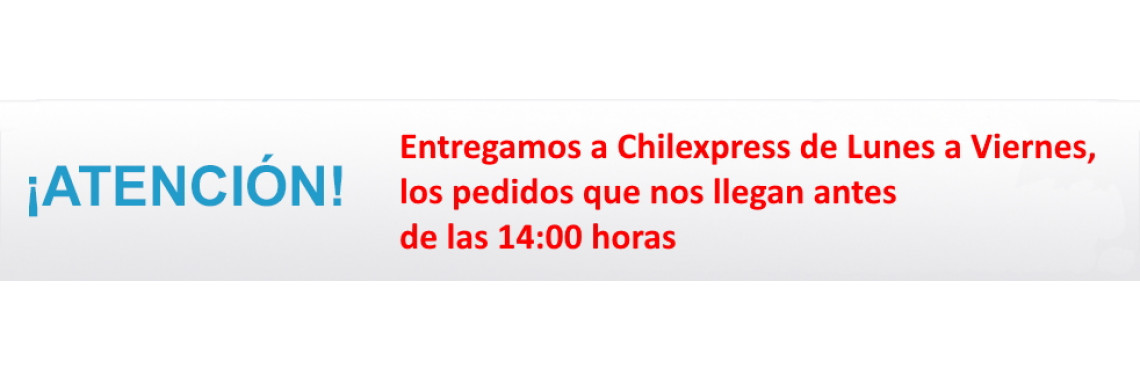 Retrasos Chilexpress2