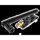 Módulo Transceptor RF nRF24L01+ 2.4 Ghz con Antena SMA, LNA y PA