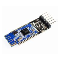 Módulo Bluetooth 4.0 BLE HM-10