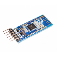 Módulo Bluetooth 4.0 BLE MLT-BT05 CC2541