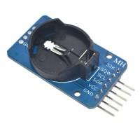 Módulo Reloj de Tiempo Real RTC DS3231 sin Batería