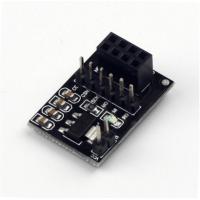 Módulo adaptador de voltaje para NRF24L01